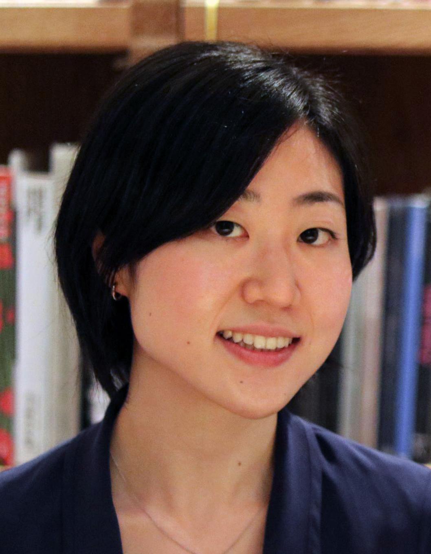 Dr. Yoshikiyo
